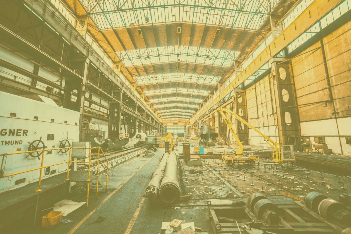Projectes industria oomkt