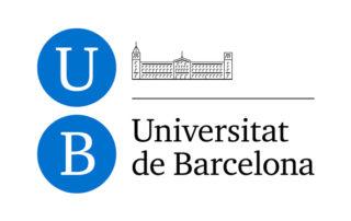 universitat barcelona oomkt