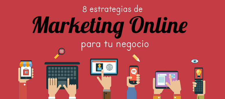 8-tips-de-marketing-online-para-tu-negocio