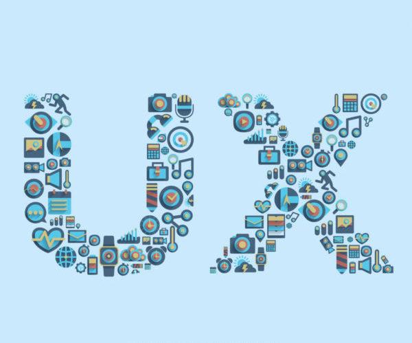 UX experiencia de usuario