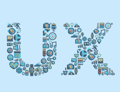 6 consells per millorar l'experiència d'usuari (UX)