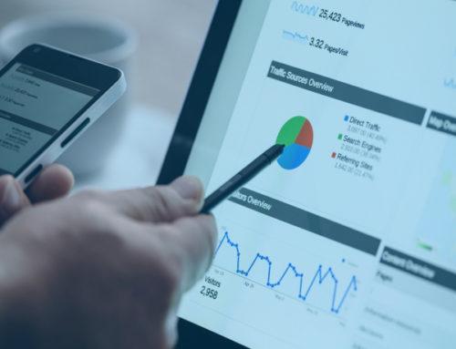 7 estrategias de marketing para empresas B2B
