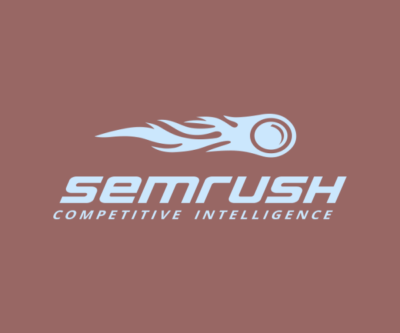 tutorial semrush oomkt