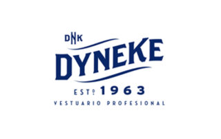 logo dyneke