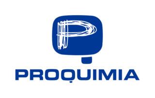 proquimia logo