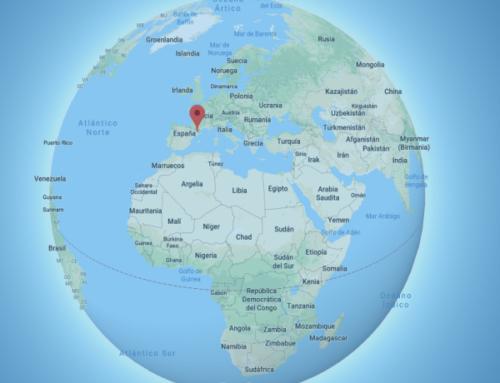 Estrategia SEO Local: ¿Qué factores tiene en cuenta Google My Business para el posicionamiento?