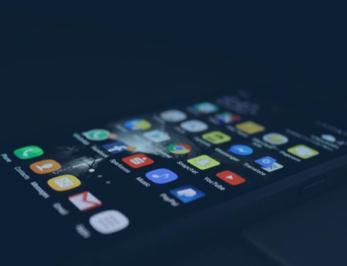 Què és una Progressive Web App o PWA?