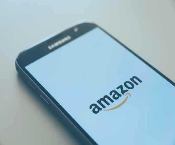 como hacer SEO en Amazon - Optimización ficha producto