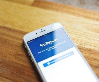 com utilitzar instagram