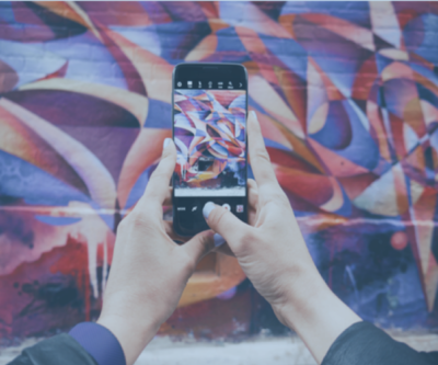 Com usar Stories de Instagram