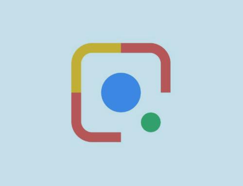 Què és Google Lens i com ho puc utilitzar per a la meva empresa?