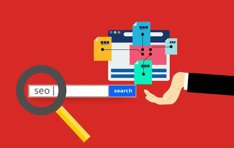 seo google bert algoritmo