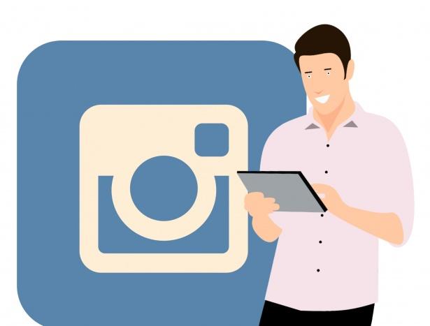 vender por instagram empresas