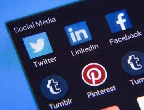 Pinterest per a empreses: Quins beneficis t'aporta aquesta xarxa social?