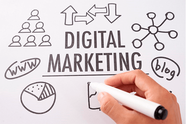 digital marketing b2b estrategias para empresas.jpg