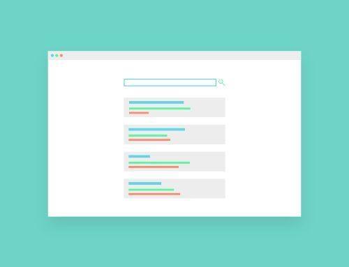 ¿Cómo internacionalizar un sitio web con éxito?