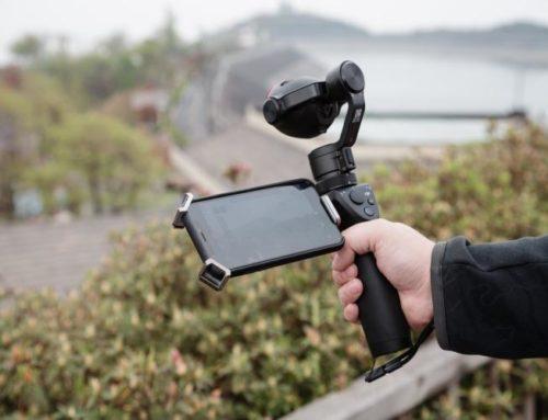 SEO B2B: Cómo aumentar tu ROI con el videomarketing